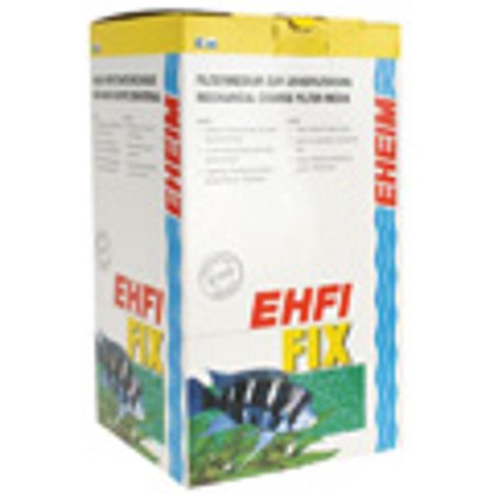 EHEIM - EhfiFix Grob Mechanical Filter Media - 5 Liter