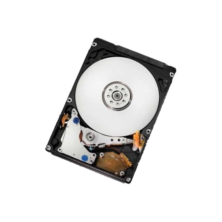 5400rpm 8mb Notebook Hard Drive - 1TB TRAVELSTAR SATA III 7200RPM 8MB 2.5IN 6GB/S IDK