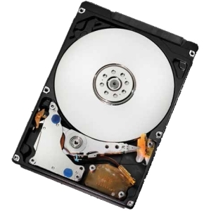 1TB TRAVELSTAR SATA III 7200RPM 8MB 2.5IN 6GB/S IDK