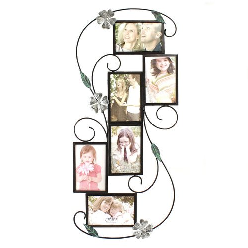 Fetco Home Decor Brinley Wall Art ~ Fetco home decor stylish solutions kiera six opening wall