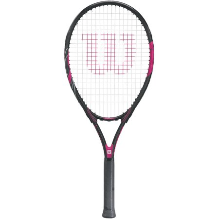 Wilson Hope Adult Tennis Racket