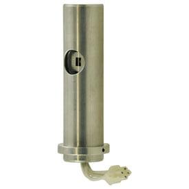Replacement for EXCELITAS TECHNOLOGIES LC-295 DEUTERIUM LAMP