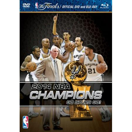 2014 NBA Champions: San Antonio Spurs - Halloween Jobs San Antonio