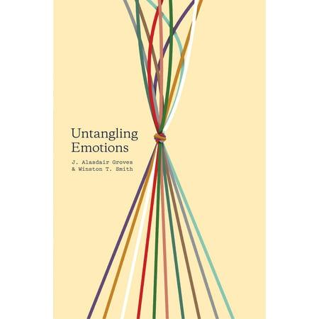 Untangling Emotions :