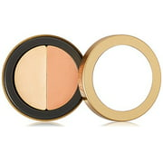 Jane Iredale Circle Delete Concealer, 2 Peach, 0.1 Oz