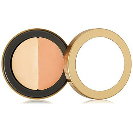 Jane Iredale Circle Delete Concealer - # 2 Peach 0.1 oz