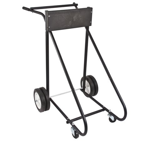 Outboard Motor Cart Engine Stand