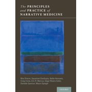 The Principles and Practice of Narrative Medicine - eBook