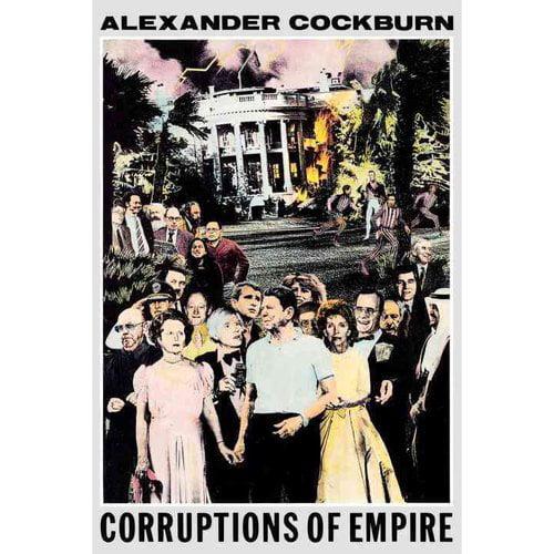 Corruptions of Empire