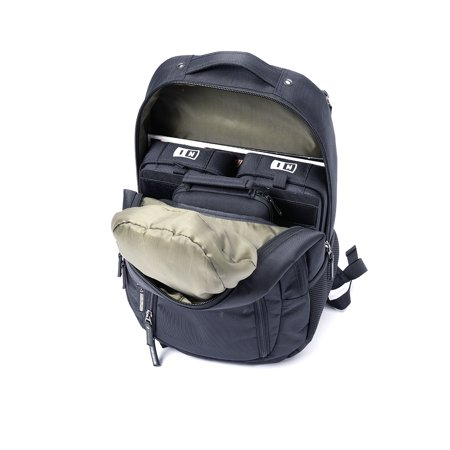 Magma MGA47852 DIGI Beatpack L DJ Gear Backpack fits 17