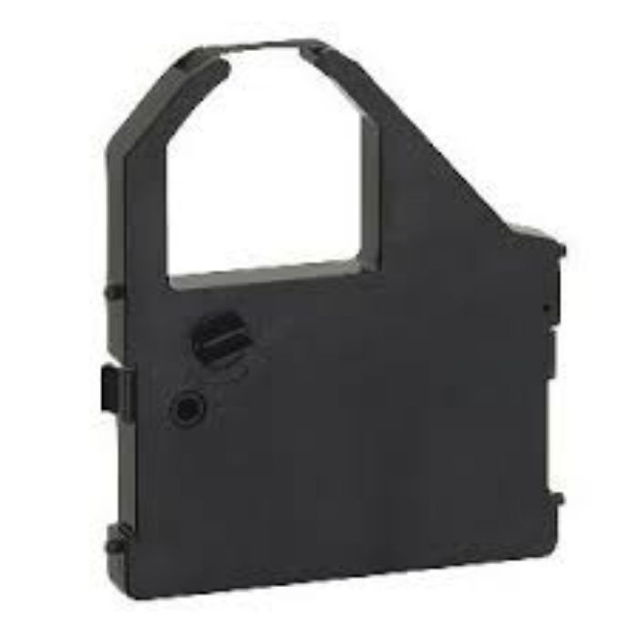 AIM Compatible Replacement - Star Micronics Compatible NX...