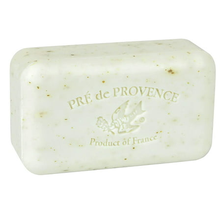 - Pre de Provence White Gardenia Soap 5.2oz