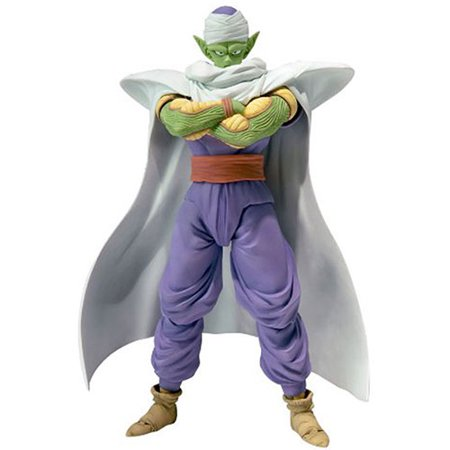 Piccolo Dragon Ball (Dragon Ball Z S.H. Figuarts Piccolo 5.9