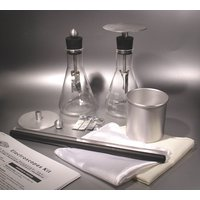 Frey Scientific Electroscope Kit
