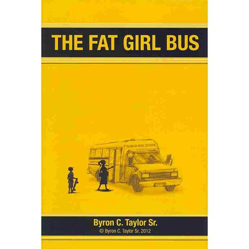 The Fat Girl Bus