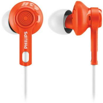Philips SHQ 2300 Sports Ear Hook