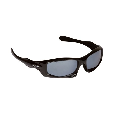 best seek replacement lenses for oakley sunglasses monster pup silver (Best Of Monsters And Men)