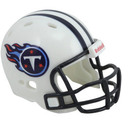 Tennessee Titans Pocket Pro