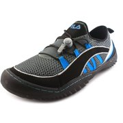 Fila Spectrum   Round Toe Synthetic  Running Shoe