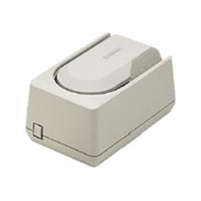 MAGTEK 22523003 MiniMICR Check Reader