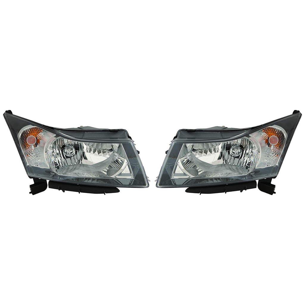 2015 chevy cruze headlights bahco 396