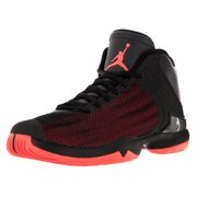 Nike Jordan Men's Jordan Super.Fly 4 PO Basketball Shoe