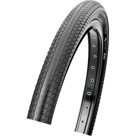 Maxxis Torch Foldable Tire 20 x 1.95in. Dual Compound TB29519100