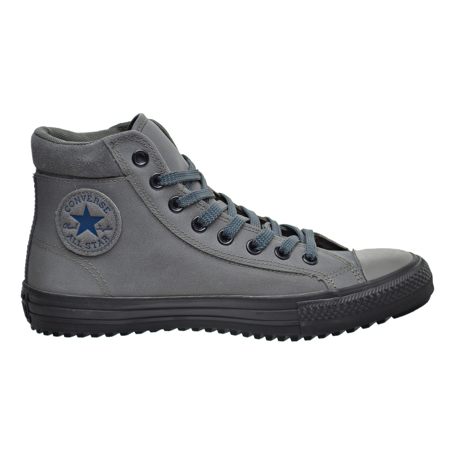 Converse Chuck Taylor All Star PC High Top Unisex Boots C...
