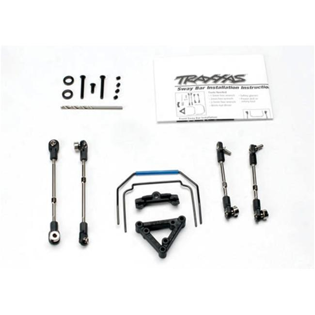 Traxxas TRA5998 Sway Bar Kit Slayer by TRAXXAS