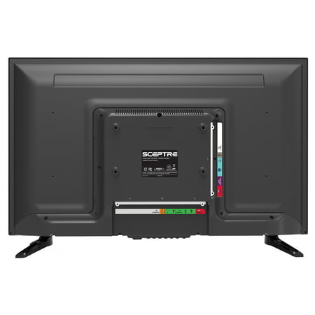 Sceptre 32 Quot Course Hd 720p Led Tv X322bv Sr