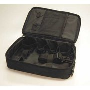 YSI 605129 Carrying Case, Soft Sided