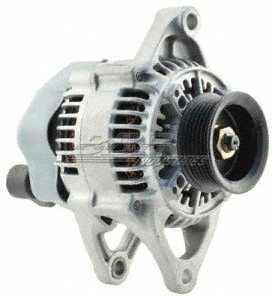 BBB Industries 13593 Alternator
