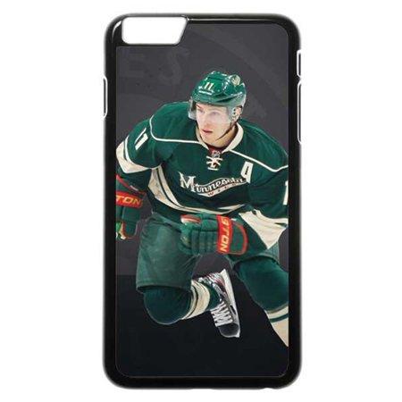 iphone 7 m sport case