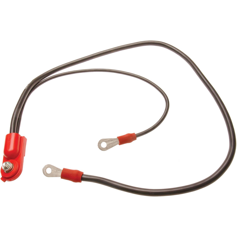 ACDelco 2SX40-1 Wire