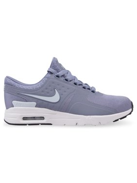 8243917d9f2036 W Nike Air Max Zero women s Running Shoes 857661 402 Size 7.5 New in the box