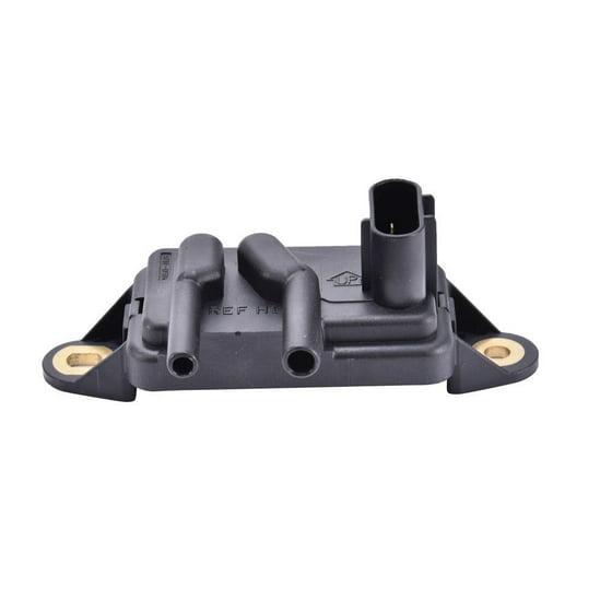 DPFE EGR Valve Pressure Feedback Position Sensor F77Z9J460AB