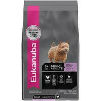 Eukanuba Adult Small Breed Dry Dog Food, 28 Lb