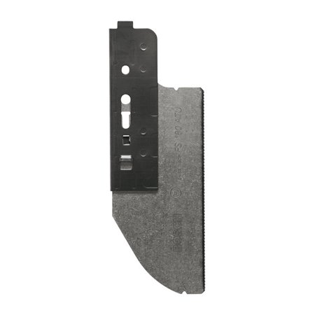 Bosch FineCut 5-3/4 in. High Carbon Steel Blade 20 TPI 1 pk (Tempered Carbon Steel Blades)