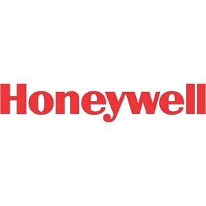 "Honeywell Handheld Scanner Holder - 9"" - Gray"