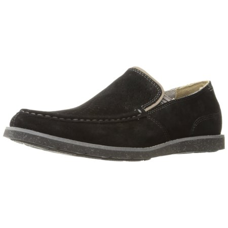 hush puppies men's lorens jester casual shoe - Jester Shoes