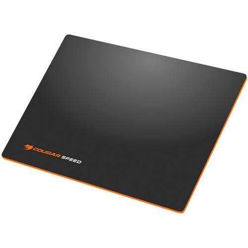 Cougar Speed Series MPC-SPE-S Gaming Mouse Pad