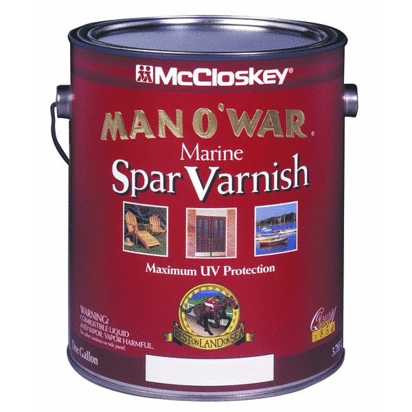 Image Result For Exterior Spar Varnish Ratings