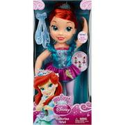 Disney Princess Ballerina Ariel