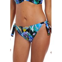 Fantasie Paradise Bay Classic Tie Side Brief FS6478