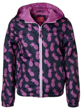 c83320951 Pink Platinum Girls Coats   Jackets - Walmart.com