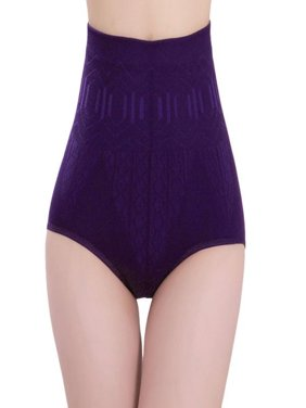 543cf1c5609b Product Image Outtop Sexy Womens High Waist Tummy Control Body Shaper Briefs  Slimming Pants