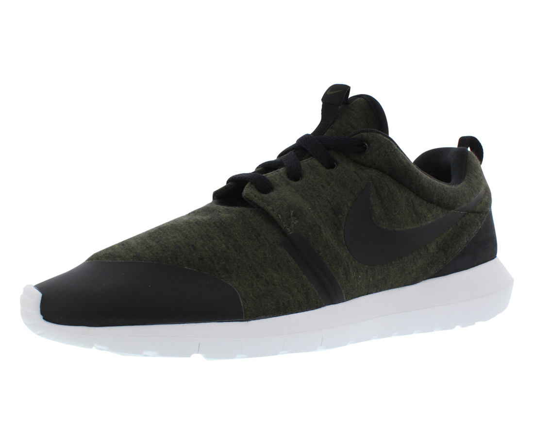 d2d08bf4faa0 ... discount code for nike roshe nm tp mens shoes size 7eed1 552e9