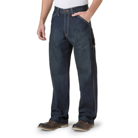 Signature by Levi Strauss & Co. Men's Carpenter Jeans