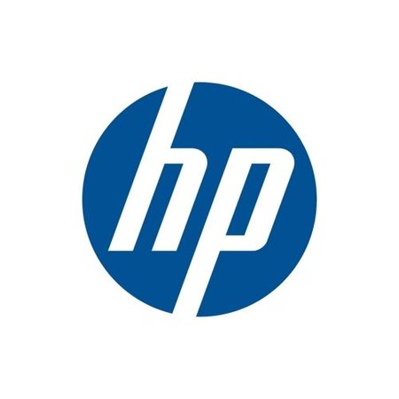 HP 600 GB 2.5' Internal Hard Drive