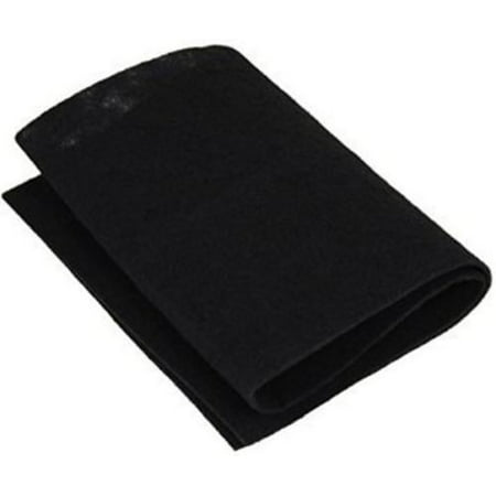 Compatible with Whynter Activated Carbon Replacement Filter for Whynter Portable